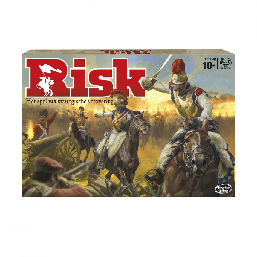Risk online - Justathlete.co.uk