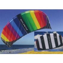 Elliot Sigma Fun 2.0 Mattress Kite