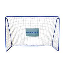 Hudora Soccer Goal XXL