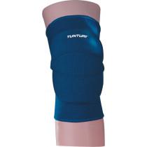 Tunturi Volleyball Kneeguard - Blue