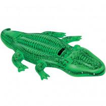 Intex Inflatable Small Crocodile