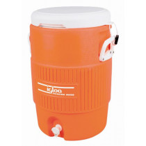 Igloo Seat Top 18 liter