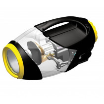 Intex Chargeable LED light
