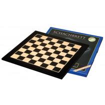 Philos Chess Bruxelles Board 55