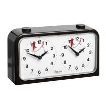 Philos Chess Clock Insa