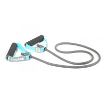 Reebok Women's Training Resistance Tube - Light