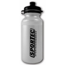 Sportec Drinking Bottle 0,6 l