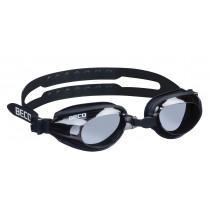 Beco Lima Trainings Swimming Goggle - Black