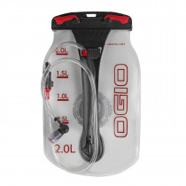 Ogio Hydration Reservoir Packaged -2 L
