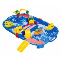 Aquaplay 1508 Canal Systems - Aquabox