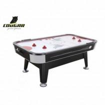 Cougar Super Scoop Airhockey Table