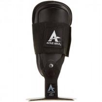 Active Ankle T2 (1 strap) - Black